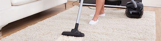 Maida Vale Carpet Cleaners Carpet cleaning