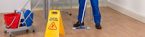 Maida Vale Carpet Cleaners Office cleaning