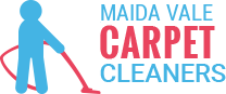 Maida Vale Carpet Cleaners